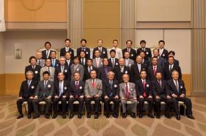 熊本第4グループ
