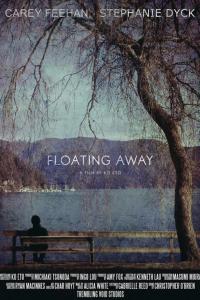 長編映画「Floating Away」上映会のご案内