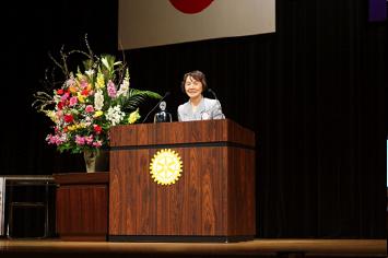 熊本第7G IM実施報告