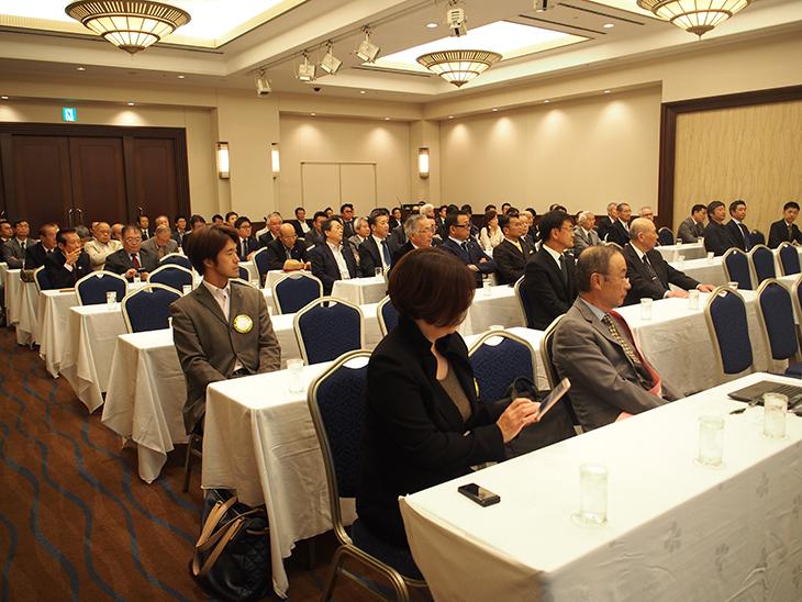 熊本第4グループ IM開催報告