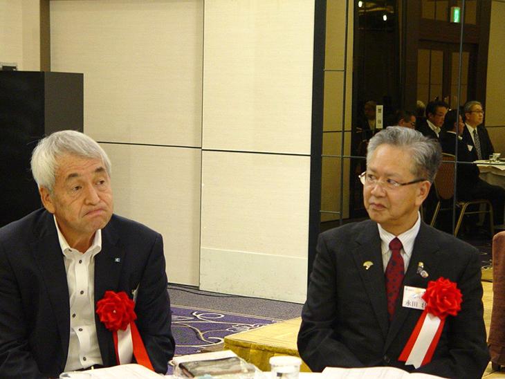 熊本第3グループIM開催報告